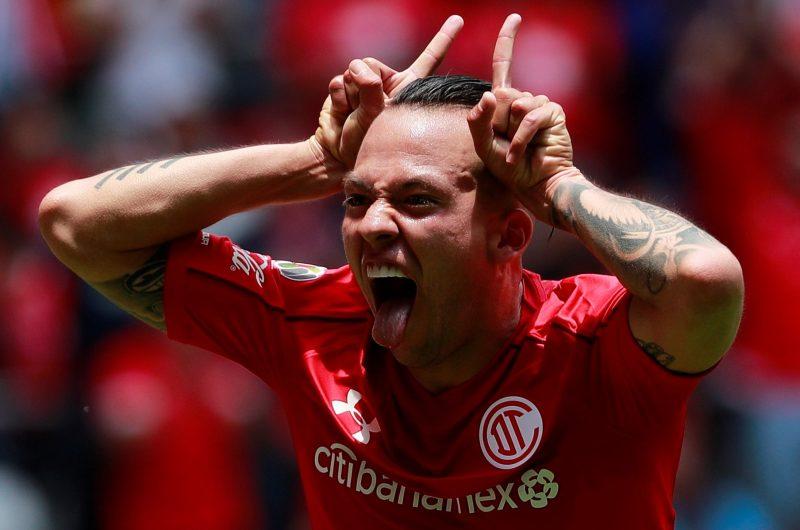 Ya hay cinco clasificados a la Liguilla del fútbol mexicano