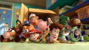 VIDEO: Lanzan tráiler completo de 'Toy Story 4'