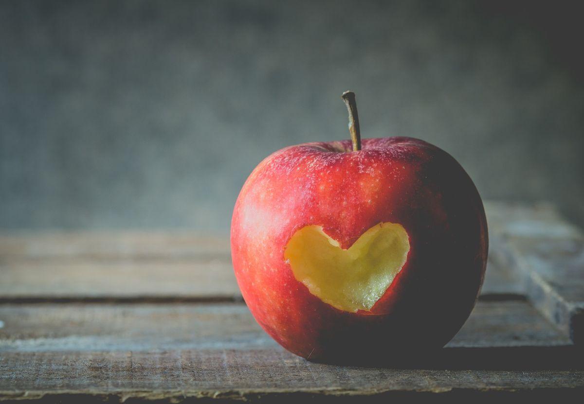 7 alimentos que debes consumir en una dieta saludable para tu corazón