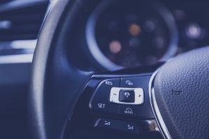 ¿Cómo saber si debes llevar tu auto a revisión de seguridad?