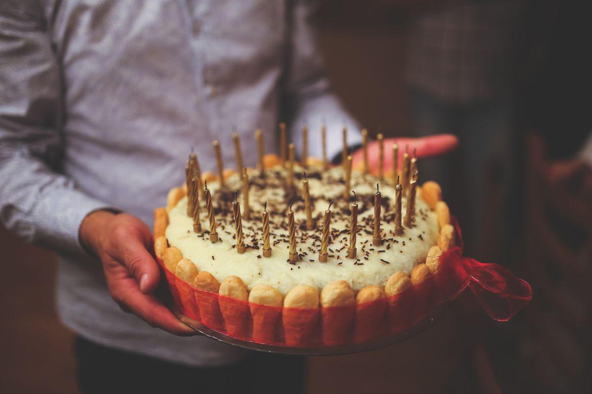 Cómo festejas tu cumpleaños, según tu signo zodiacal