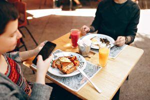 ¿Adicto a las redes sociales? 6 pasos para llevar a cabo una desintoxicación digital