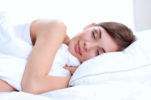 La importancia del sueño para las mujeres