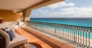 Fotos: Hotel de Cancún festeja ser ejemplo en el mundo de exclusividad y lujo