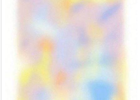 La ilusión óptica que causa intriga en la red