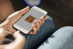 Cómo poder descargar música gratis (y que no sea mediante Spotify)