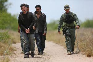 ISIS planeó enviar terroristas a Estados Unidos a través de la frontera con México
