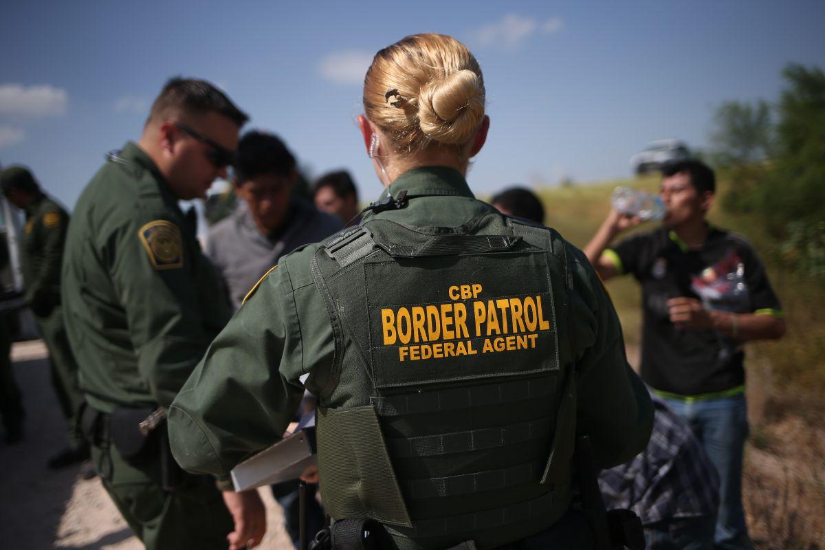 """La corrupción al interior de """"La Migra"""" no da tregua mientras Trump pide más agentes"""