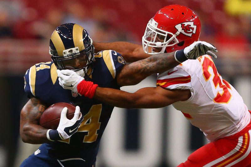 La NFL anuncia fecha para la venta de boletos de su juego en México