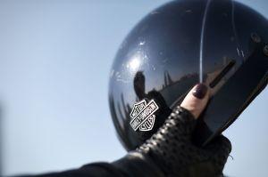Harley-Davidson ofrece una curiosa pasantía a universitarios