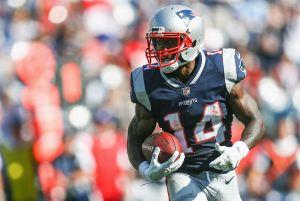 Los Rams van por el Super Bowl: le quitan uno de sus mejores receptores a Tom Brady