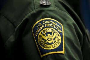 CBP confisca droga por más de $300,000 dólares a un abuelito mexicano