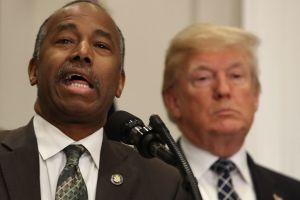 Gobierno de Trump plantea aumento de alquileres en la vivienda pública