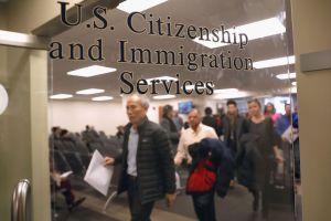 USCIS anuncia nueva lotería de visas de trabajo H-2B