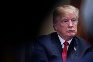 """Trump no pagará """"la farsa"""" del envío de la Guardia Nacional de California"""