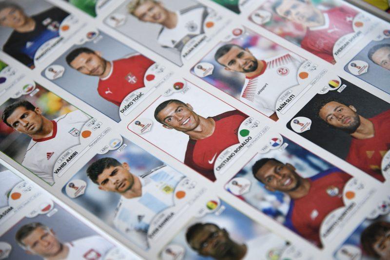 ¿Cómo ver la Copa Mundial Rusia 2018 por Internet?