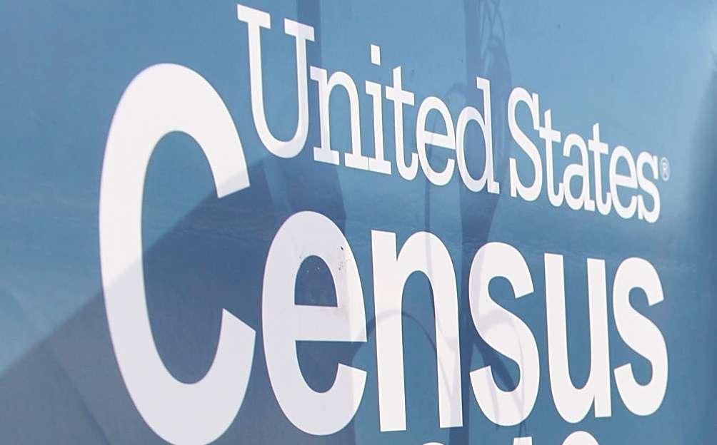 Activistas consideran que con el Censo 2020 también se busca perseguir a indocumentados.