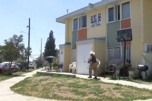 Gobierno de Trump busca triplicar la renta a los más pobres inquilinos de viviendas gubernamentales