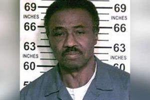 Postergan polémica libertad condicional a legendario asesino de tres policías en NY y California