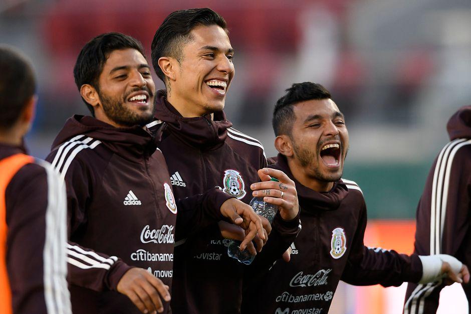 Periodistas de Portugal comparan a futbolista mexicano con Messi