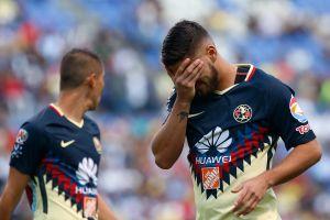 Acusan al América de participar en una mafia de jugadores en Paraguay
