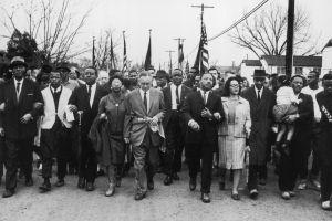 """El 56 aniversario del """"Domingo Sangriento"""" en Selma se conmemorará con un evento virtual"""