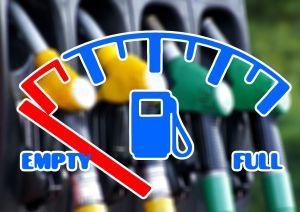 California, el estado con la gasolina más cara de todo el país