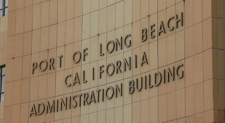 Nuevo proyecto de ley combatirá el robo de salarios de los conductores de camiones de California