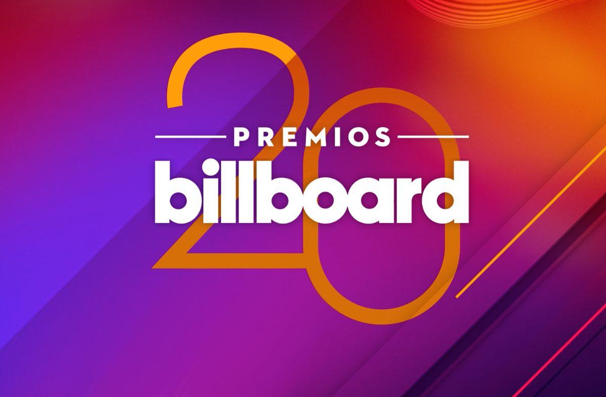 Premios Billboard 2018: Horario y canal para ver en vivo