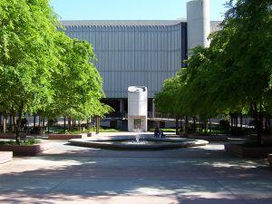 La Universidad Estatal de California pone en riesgo la seguridad de los estudiantes, según auditoría