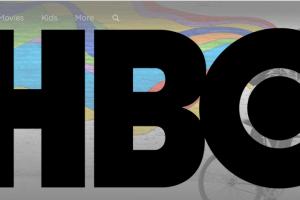 5 películas de amor en HBO