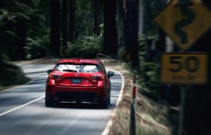 Los autos más divertidos que puedes conseguir por menos de 20 mil dólares