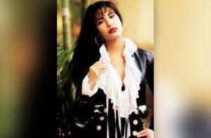 Foto: Conoce a la actriz que será Selena Quintanilla en serie de Telemundo