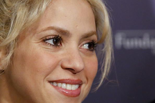 Shakira y los retoques que le han dado ese 'cuerpazo'