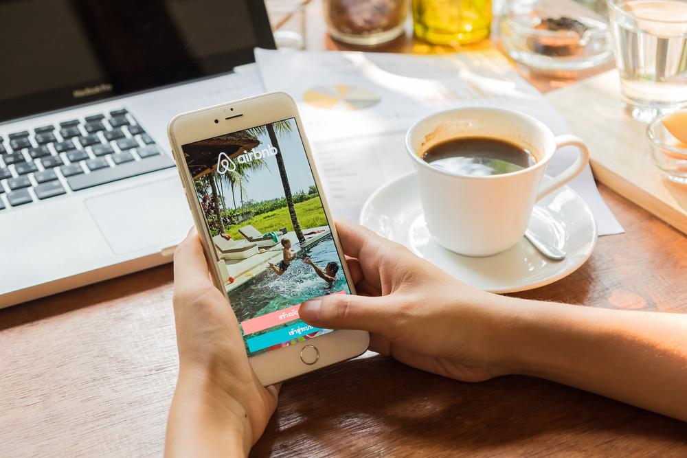 Cómo evitar pesadillas en los alquileres de vacaciones