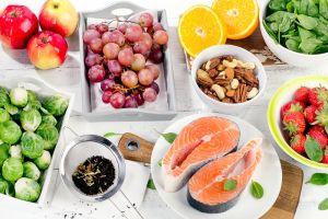 Guía para preparar tus comidas como un profesional, bajar de peso y ahorrar