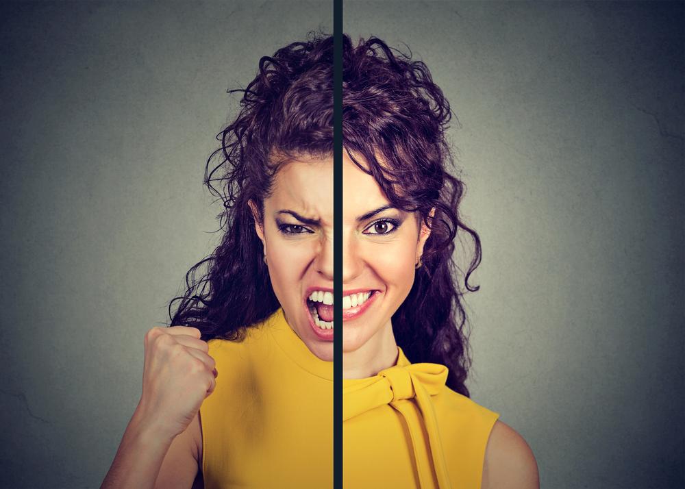 Las cosas que empañan a tu personalidad, según la ciencia