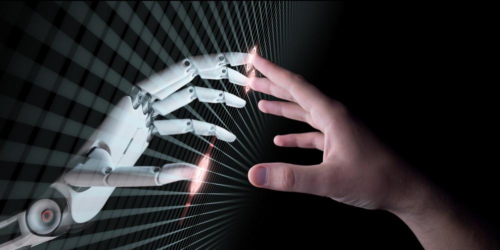 5 formas en que la Inteligencia Artificial nos cambió la vida (y sin que te dieras cuenta)