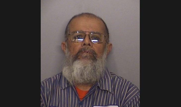 Arrestan a hombre de Fontana por posesión de pornografía infantil