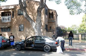¿Debo mantener mi automóvil asegurado si no lo estoy conduciendo?