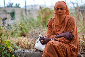 El jarabe para la tos que está causando adicción en Nigeria