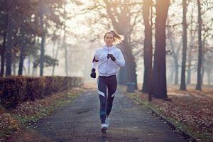 ¿Qué es la autofagia y cómo beneficia a la salud?