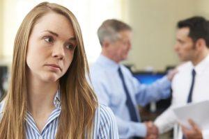 Cómo detectar (y evitar) las microagresiones en el trabajo