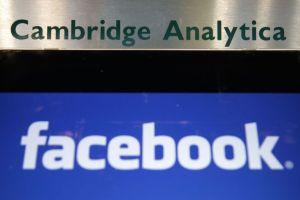 Emerdata: las sospechas que genera la nueva compañía de los fundadores de Cambridge Analytica