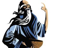 8 proverbios chinos para enfrentar la vida moderna