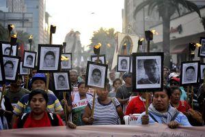 3 claves de la pelea entre la ONU y México por la investigación de Ayotzinapa
