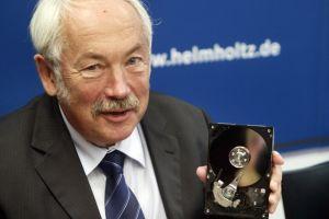 El Nobel que no conoces... cuyo descubrimiento cambió tu vida