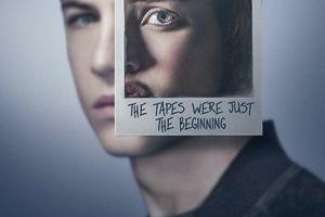 """""""13 Reasons Why"""": 5 incógnitas que dejó la primera temporada de la exitosa serie de Netflix"""