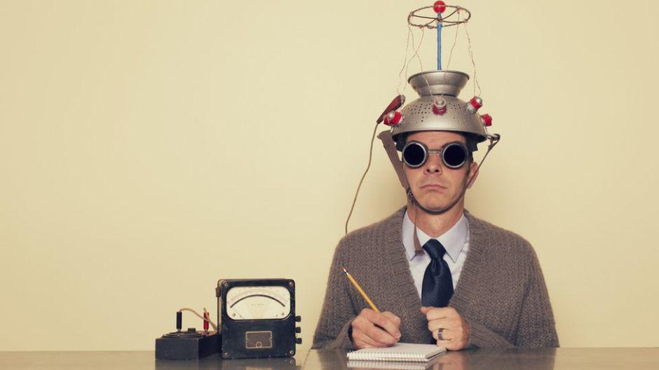 3 experimentos psicológicos clave… que no permitiría la ética actual