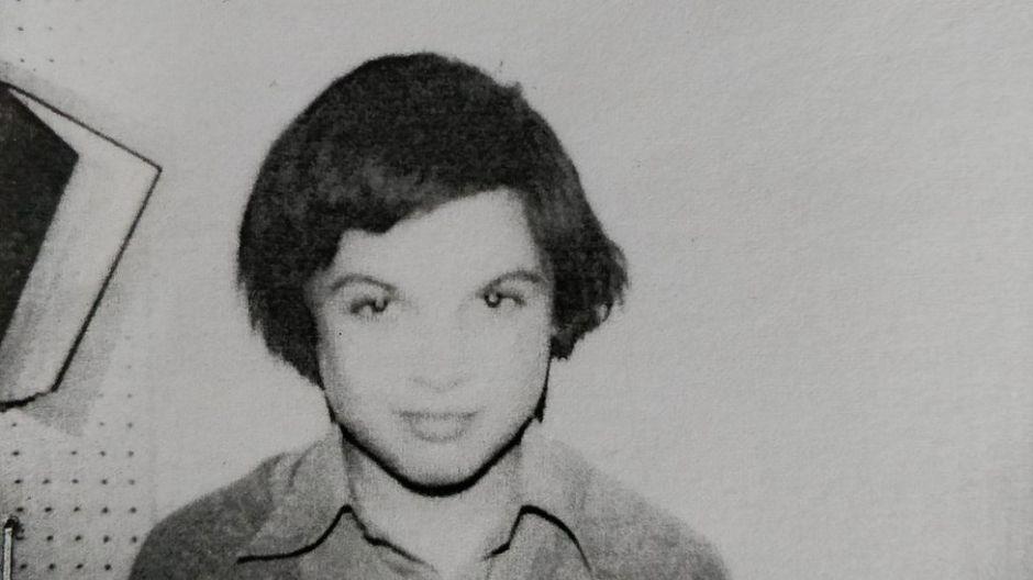Fue violado cuando era niño y culpa a la policía de las terribles consecuencias que vivió años después